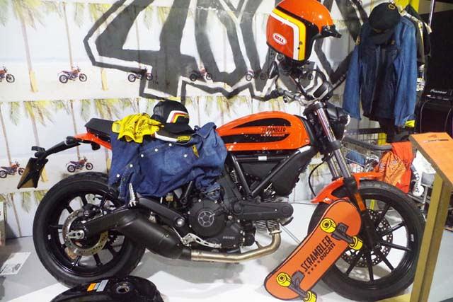 toomilog-tokyomotorcycleshow2016022
