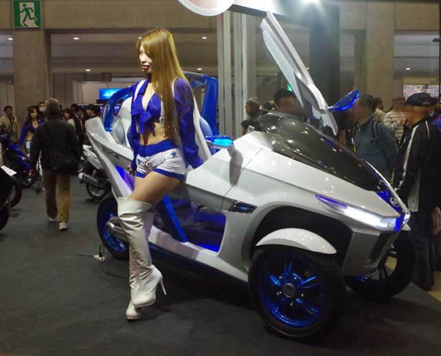 toomilog-tokyomotorcycleshow2016088
