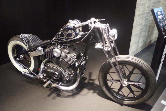 toomilog-tokyomotorcycleshow2016083