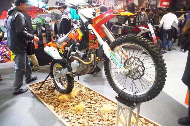 toomilog-tokyomotorcycleshow2016072