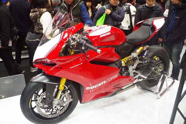 toomilog-tokyomotorcycleshow2016021