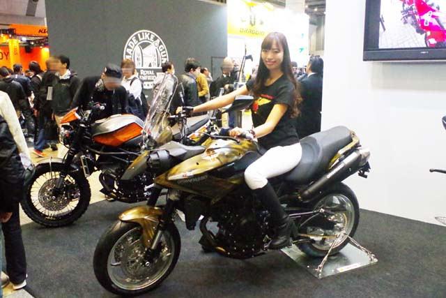 toomilog-tokyomotorcycleshow2016100