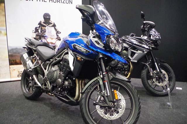 toomilog-tokyomotorcycleshow2016076