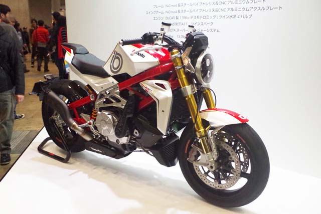 toomilog-tokyomotorcycleshow2016037