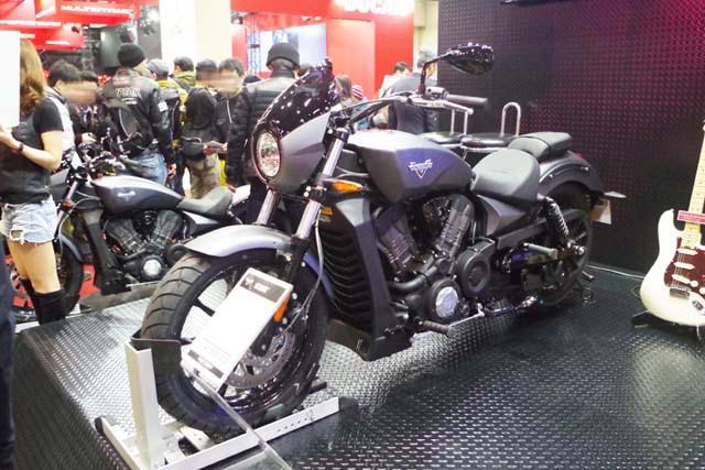 toomilog-tokyomotorcycleshow2016012