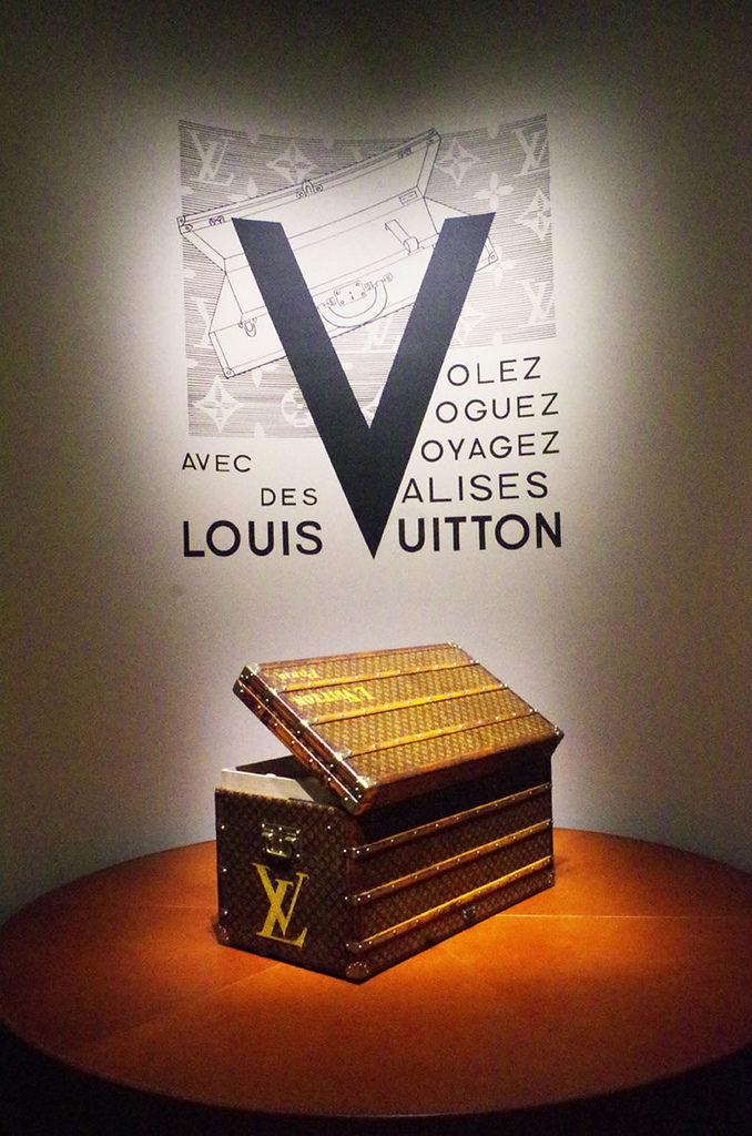 toomilog-LOUIS_VUITTON_EXHIBITION008