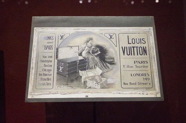 toomilog-LOUIS_VUITTON_EXHIBITION006