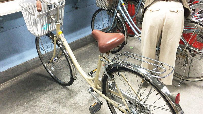 toomilog-edogawaku_Rentalcycle005