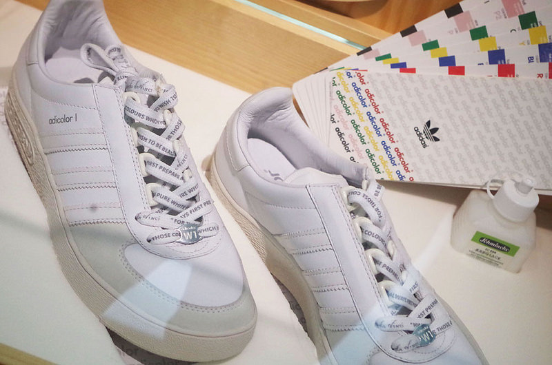toomilog-adidas_kousaten040