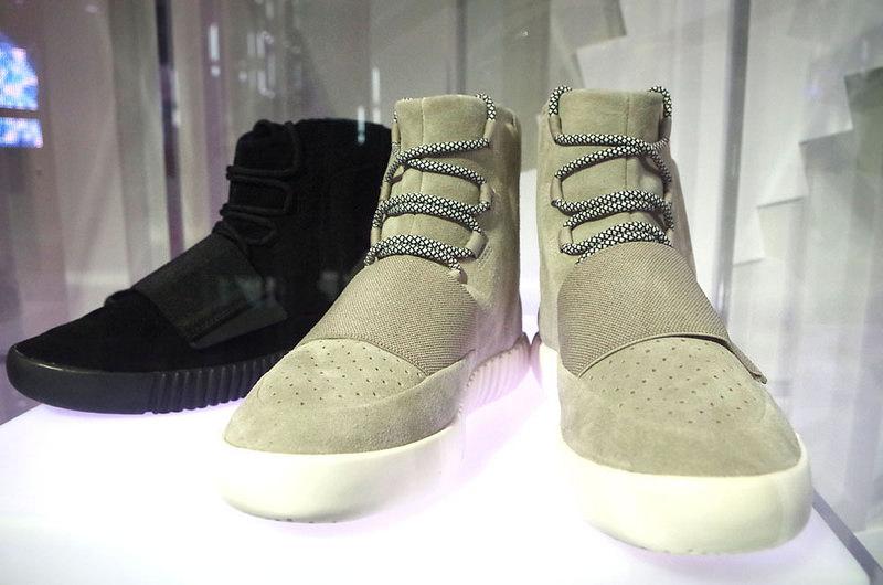 toomilog-adidas_kousaten014