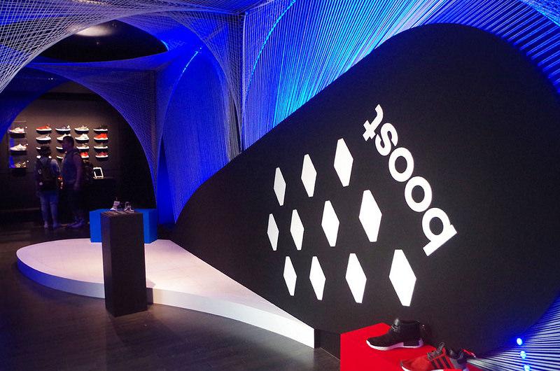toomilog-adidas_kousaten005