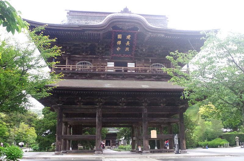 toomilog-kenchouji009