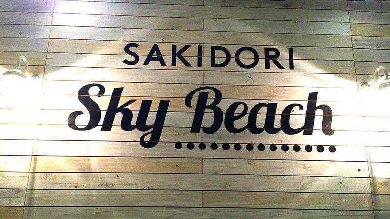 toomilog-SAKIDORI_Sky_Beach003