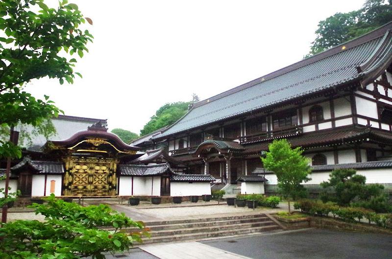 toomilog-kenchouji033