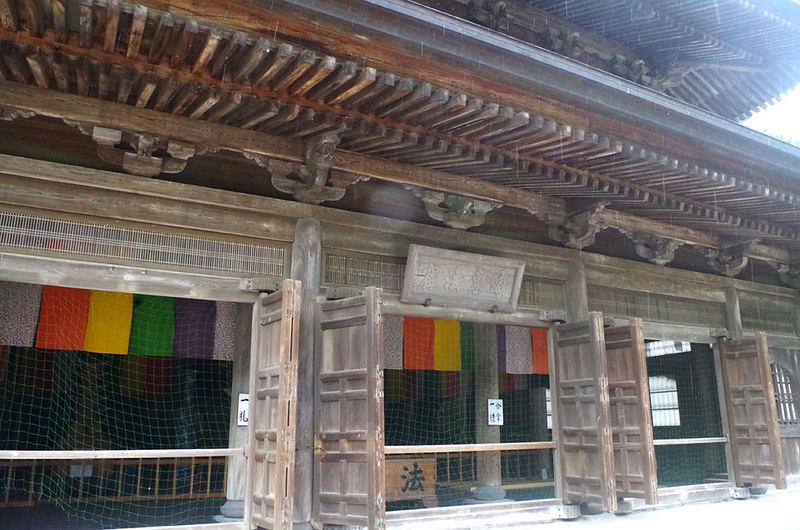 toomilog-kenchouji025