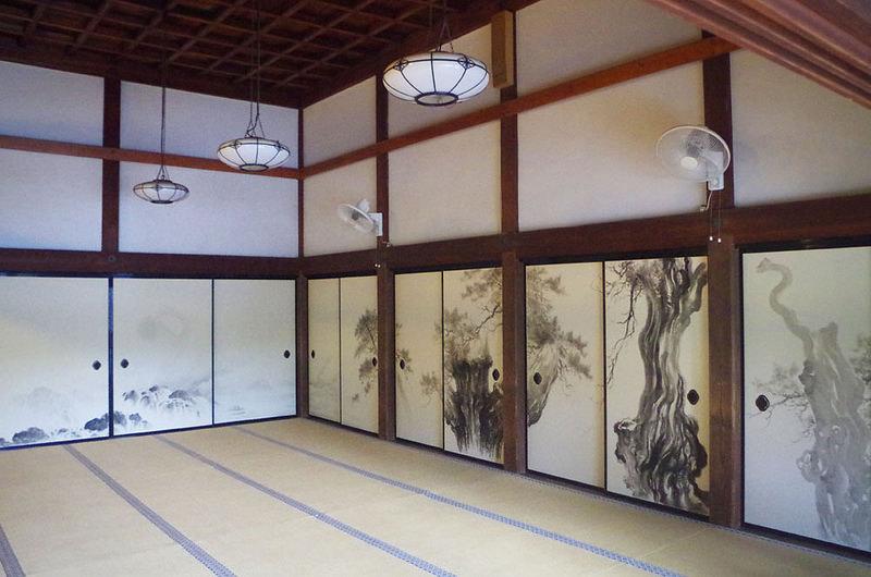 toomilog-kenchouji040