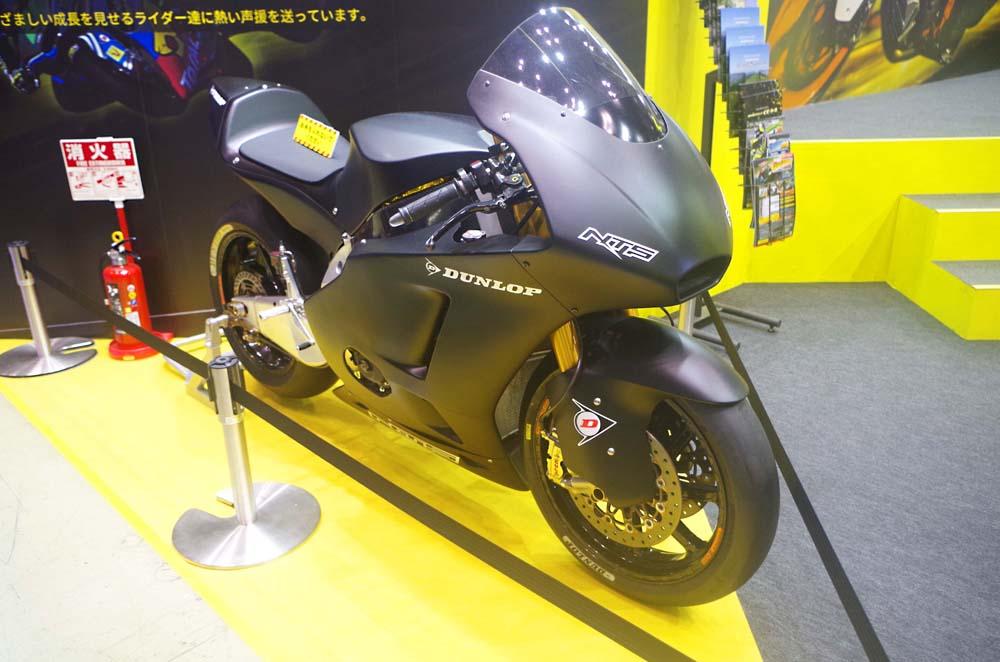 toomilog-Tokyo_Motorcycle_Show_2018_175