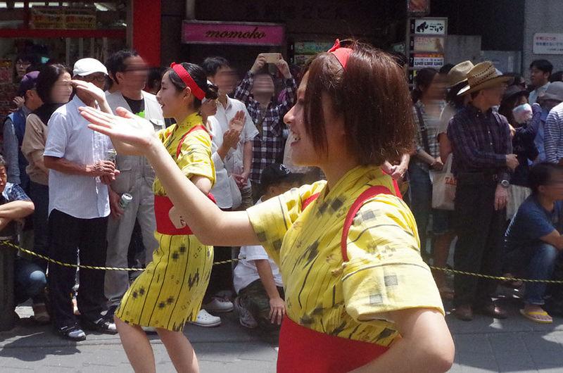 toomilog-ikebukuro_mensorematuri2016_010