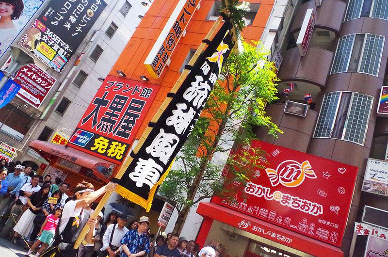 toomilog-ikebukuro_mensorematuri2016_006