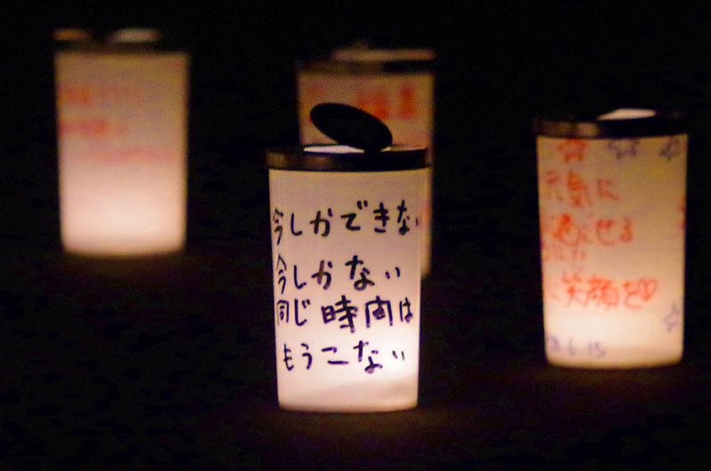toomilog-Candle_Night_zoujyouji_2016_008