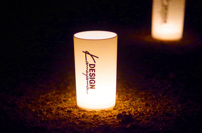 toomilog-Candle_Night_zoujyouji_2016_011