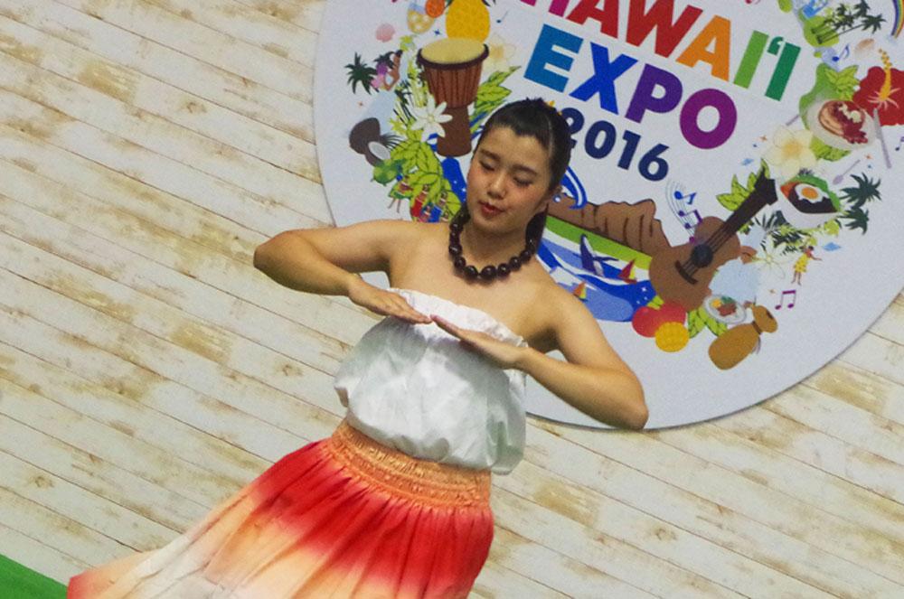 toomilog-HawaiiExpo2016_013