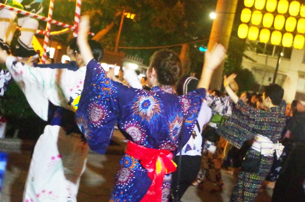 toomilog-yasukuni_mitamamaturi_2015_005