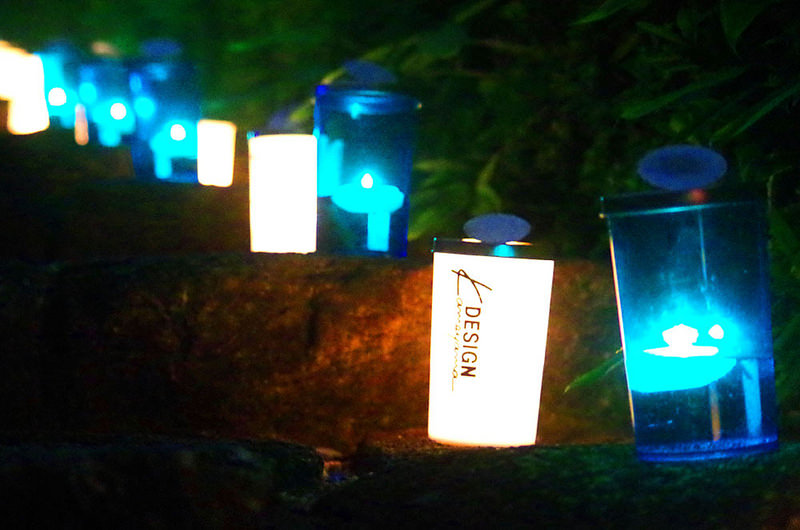 toomilog-Candle_Night_zoujyouji_2016_006