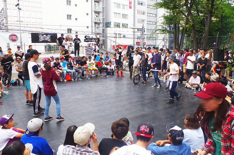 toomilog-The_Session_Shibuya_2016_010