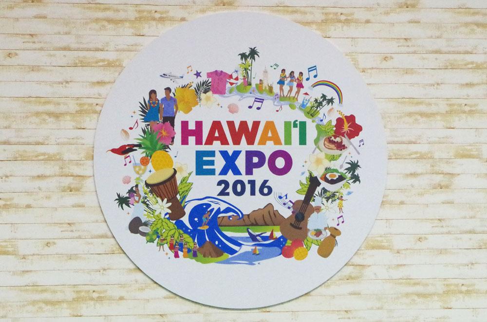 toomilog-HawaiiExpo2016_009