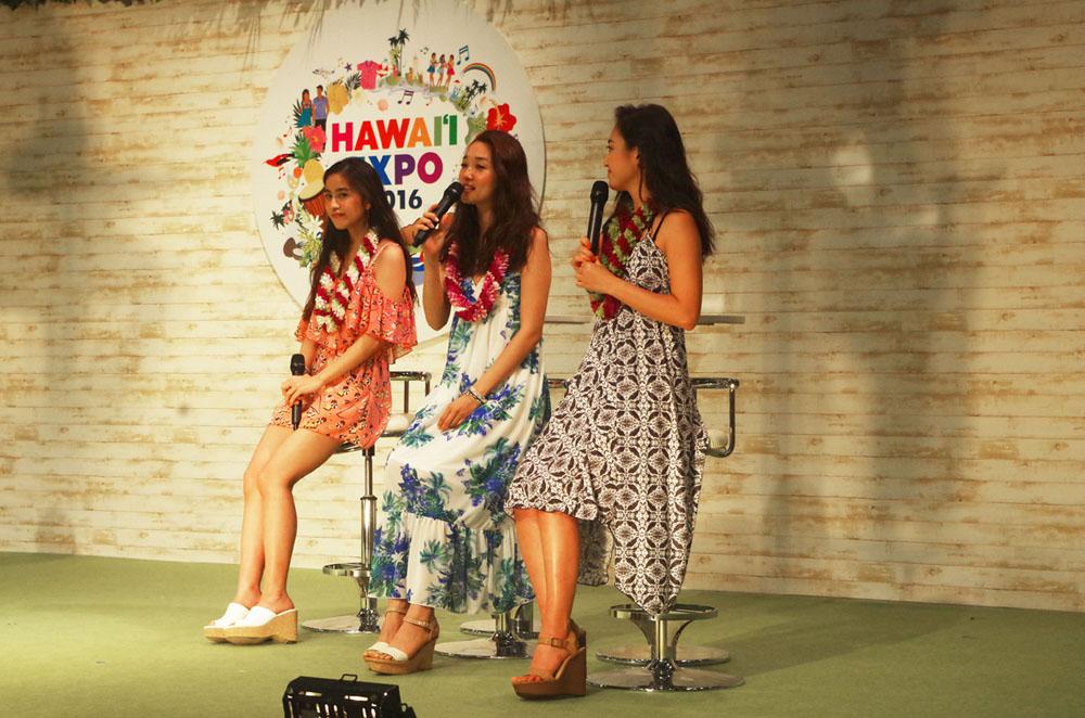 toomilog-HawaiiExpo2016_004
