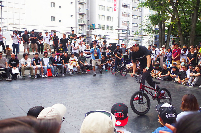 toomilog-The_Session_Shibuya_2016_020
