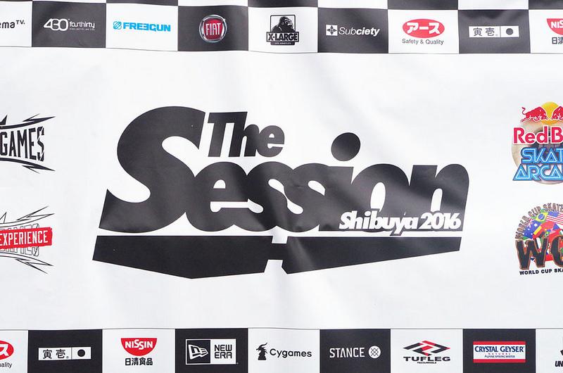 toomilog-The_Session_Shibuya_2016_009