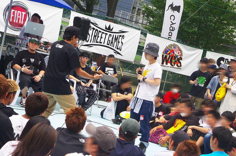 toomilog-The_Session_Shibuya_2016_001