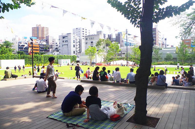 toomilog-minamiikebukuro_park_018