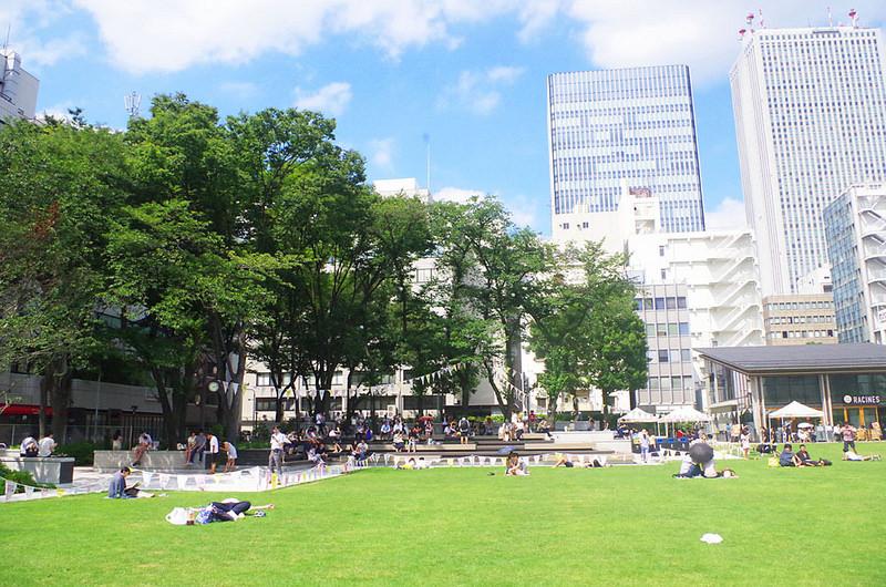toomilog-minamiikebukuro_park_015