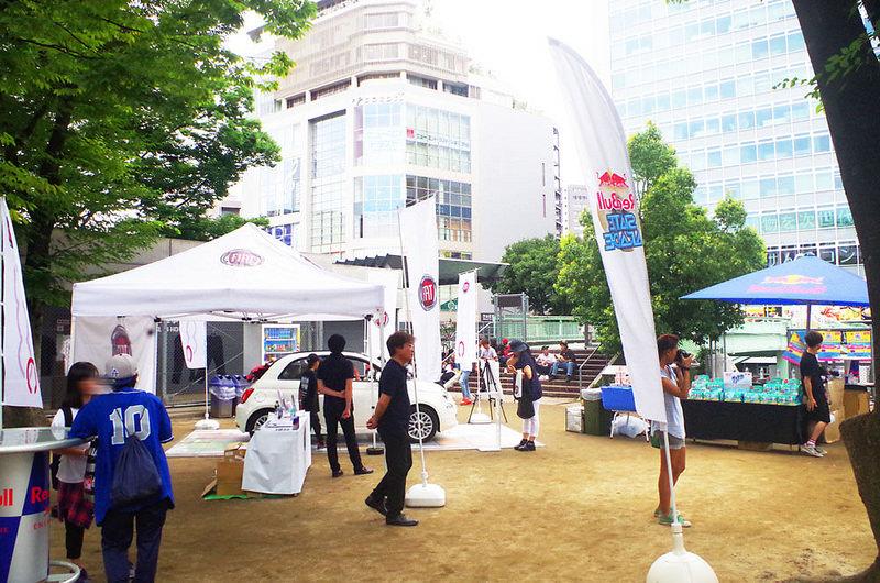 toomilog-The_Session_Shibuya_2016_007