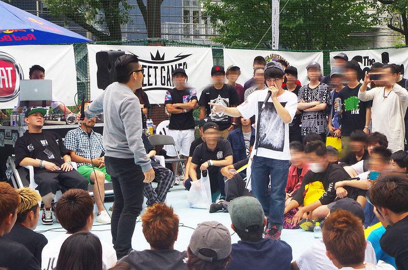 toomilog-The_Session_Shibuya_2016_003