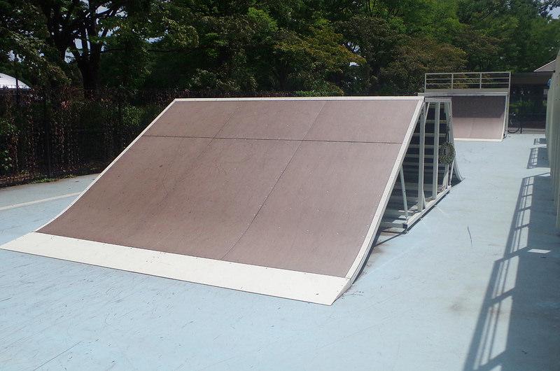 toomilog-Komazawa_Olympic_Park_SkatePark_009
