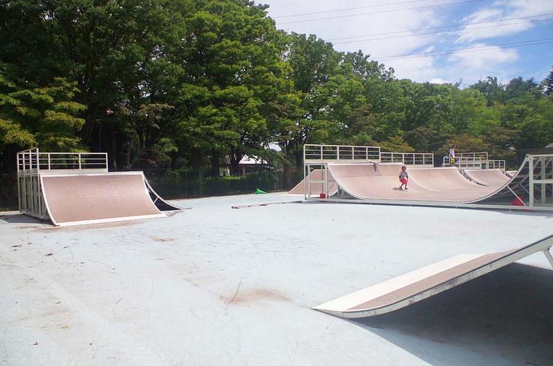 toomilog-Komazawa_Olympic_Park_SkatePark_005