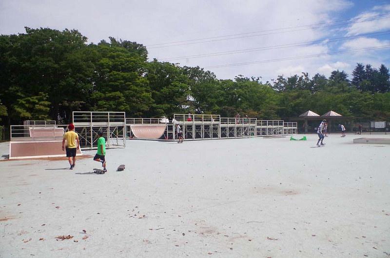 toomilog-Komazawa_Olympic_Park_SkatePark_004