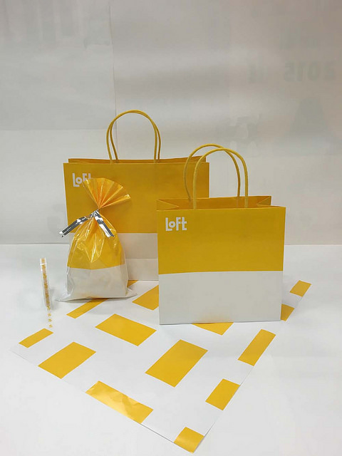 toomilog-LOFT-SHOPING_BAG_002