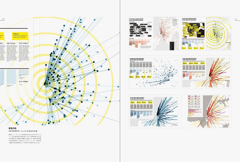 toomilog-Infographicsgadekirumade_book_007