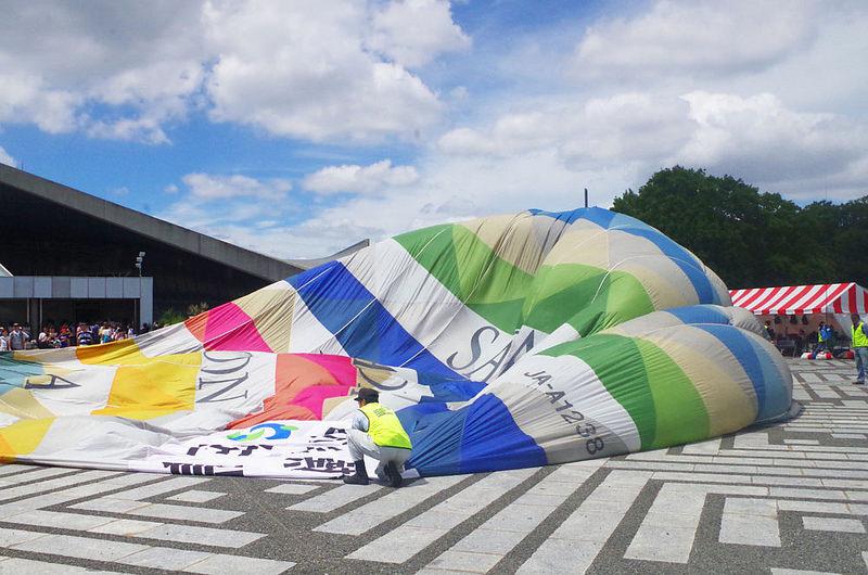 toomilog-BalloonFiesta_in_Komazawa_2016_016