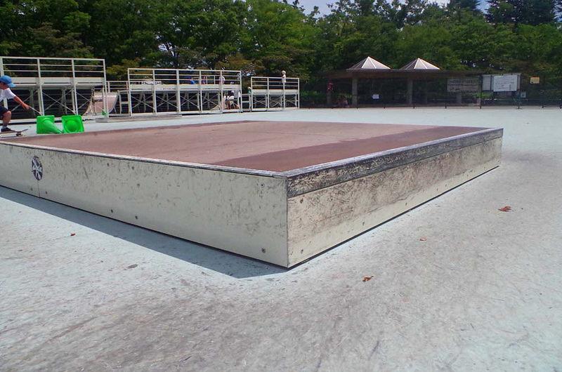 toomilog-Komazawa_Olympic_Park_SkatePark_012