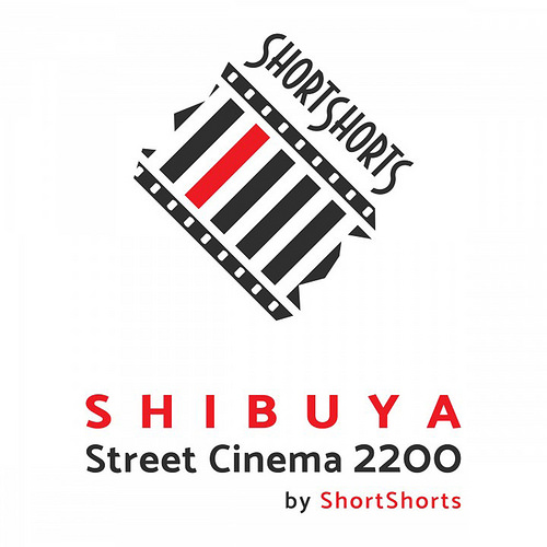 toomilog-toomilog-SHIBUYA_STREET_CINEMA_2200_002