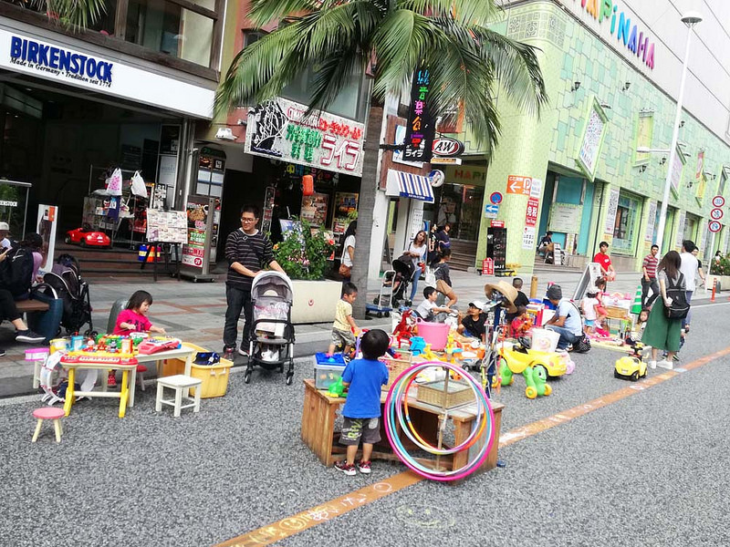 toomilog-okinawa_kokusaidoori_Transit_014