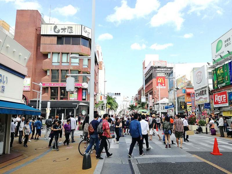 toomilog-okinawa_kokusaidoori_Transit_009