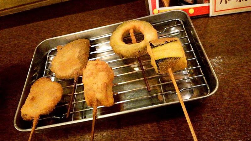 toomilog-okinawa_komanechi_010