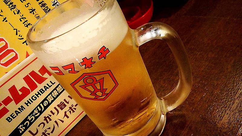 toomilog-okinawa_komanechi_001